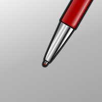 Preset-background-template RedPen.png