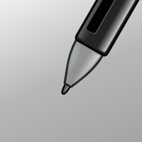 Preset-background-template stylus.png