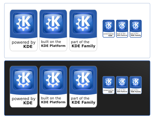 Kde powered labels.png