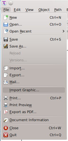 File:Import-graphic.png