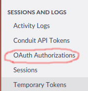 OAuth Authorisations2.png