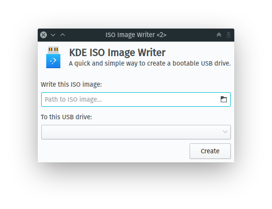 KDE ISO Image Writer.png