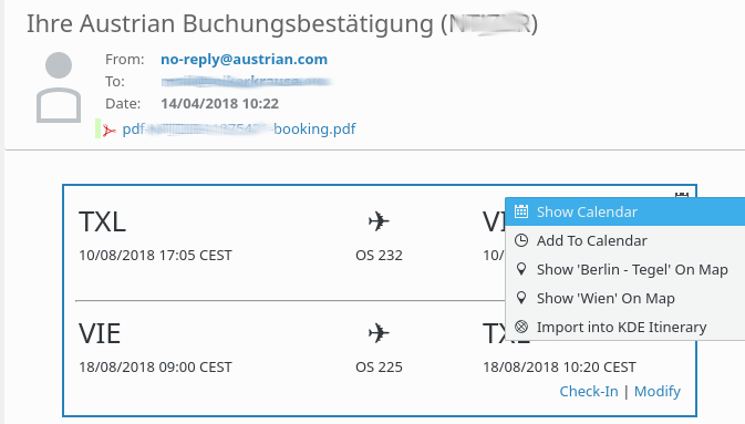 File:Kmail-itinerary-plugin.png