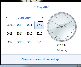 WindowsCalendar3.png
