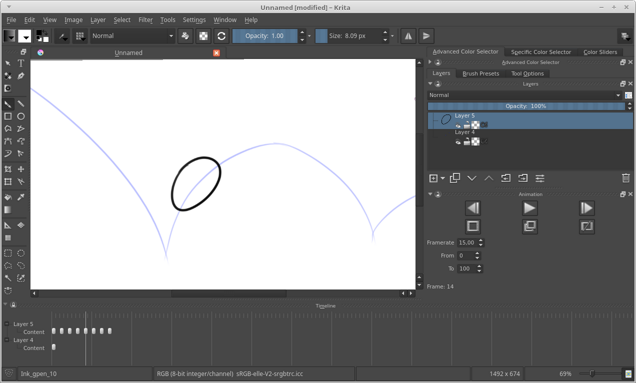 Krita-animation-screenshot.png