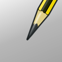 Preset-background-template Pencil02.png