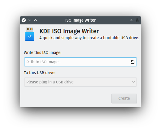 Isoimagewriter screenshot.png