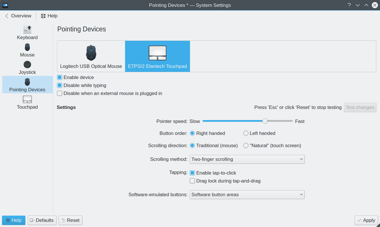 Kcm-pointing-devices-new-layout-touchpad.png