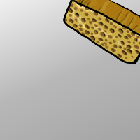 Preset-background-template sponge-texture.png