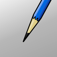 Preset-background-template pencil.png