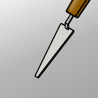 Preset-background-template knife.png