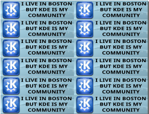 Boston12.png