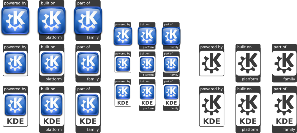 Powered-by-kde-ivan-2010.png