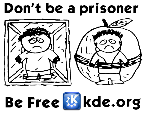 Kdetee-free3-back-small.png