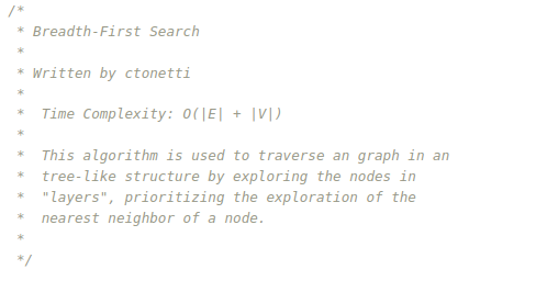 File:Script Explanation Example.png