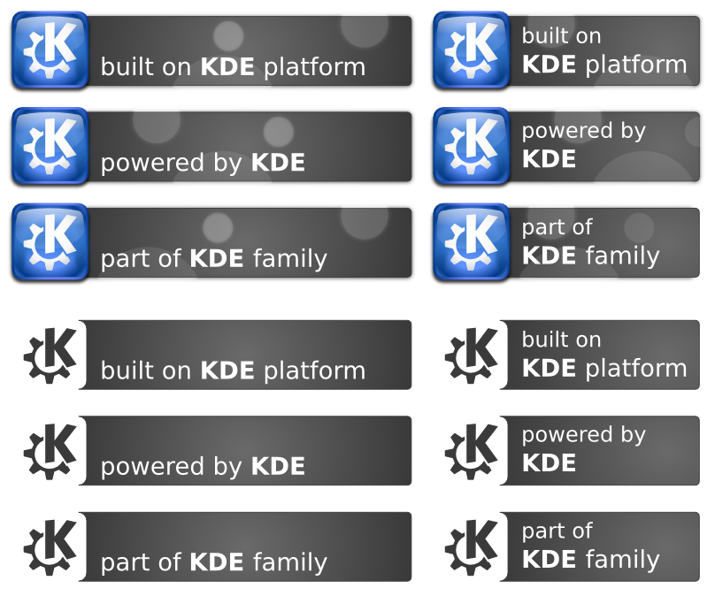 Powered-by-kde-ivan-2010-hrz.png