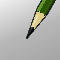 Preset-background-template Pencil01.png