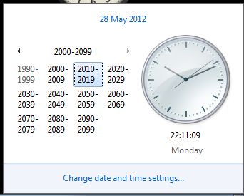 File:WindowsCalendar4.png