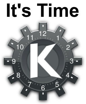 Gear-clock-time.png