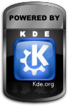 Powered-by-kde.png