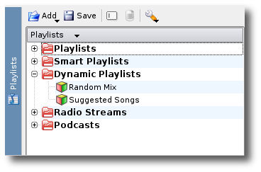 Playlist browser.png