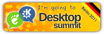 File:DS2011banner.png