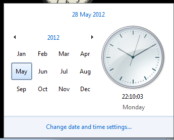 WindowsCalendar2.png