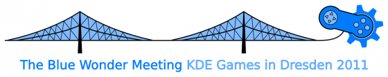 Logo Games Sprint 2011.png