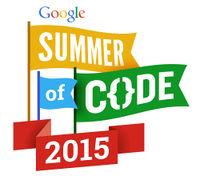 GSoC/2015/Ideas - KDE Community Wiki