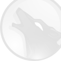 Amarok-icon.png