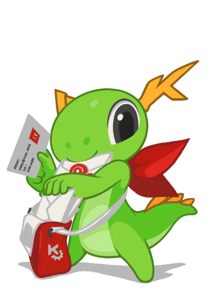 File:Mascot konqi-commu-mail.png