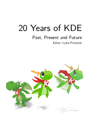 20years.kde.frontcover.png