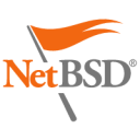 NetBSD icon.png