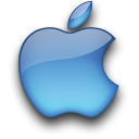 OSX-icon.png