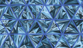 Cold generative pattern 2.png