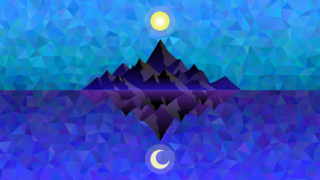 Mirror Mountains - Thumb.png