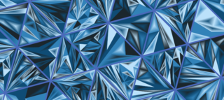 Cold generative pattern 1.png