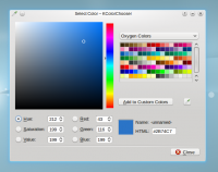 New wwwsite kcolorchooser.png