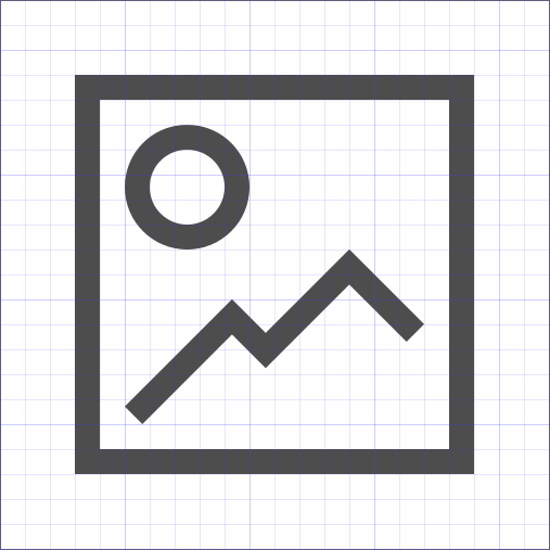 Breeze-icon-design-1.png