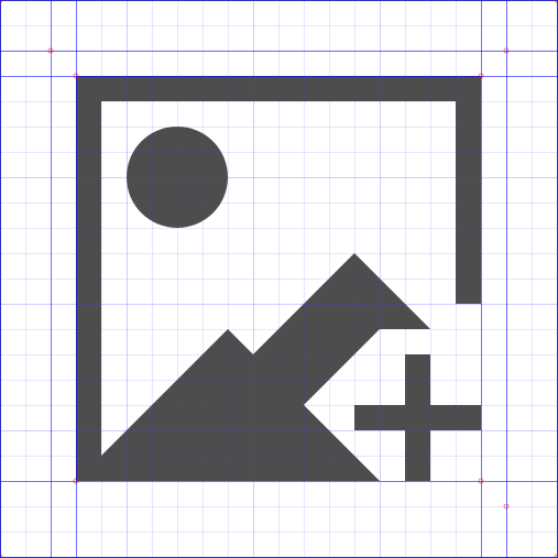 Breeze-icon-design-8.png