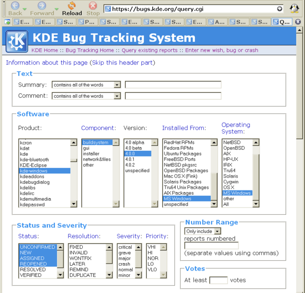 File:Kde-windows-bugzilla.png